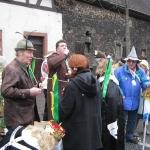 faschingsumzug-maintal-2012_20120223_2084139732