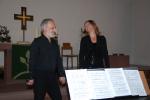 Konzert 145 Jahre