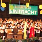 konzert_der_eintracht_choere_290511_20110604_1047749166