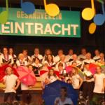 konzert_der_eintracht_choere_290511_20110604_1285179102
