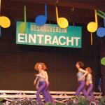 konzert_der_eintracht_choere_290511_20110604_1843407395