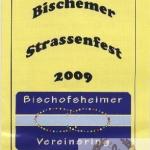strassenfest_2009_1_20091025_1003502931