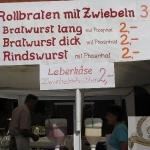 strassenfest_2009_3_20091025_1704191474