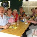 strassenfest_2009_4_20091025_1363531448