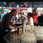 strassenfest-2013_1