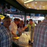strassenfest-2013_14