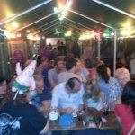 strassenfest-2013_17