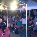 strassenfest-2013_18