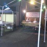 strassenfest-2013_19