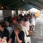 strassenfest-2013_25