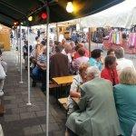 strassenfest-2013_26