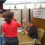 strassenfest-2013_30