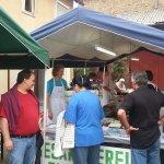 strassenfest-2013_31