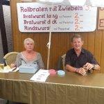 strassenfest-2013_32