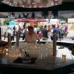 strassenfest-2013_38