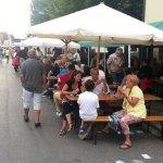 strassenfest-2013_43