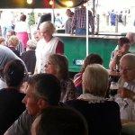 strassenfest-2013_47