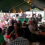 strassenfest-2013_48