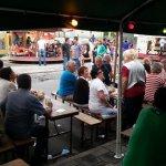 strassenfest-2013_49