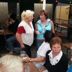strassenfest-2013_50