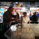 strassenfest-2013_52