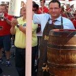 strassenfest-2013_6