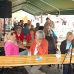 Strassenfest_2014_40