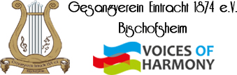 logos-tradVoH