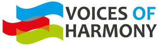 Voices of Harmony