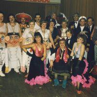 Operetten-Mix-Companie 1988