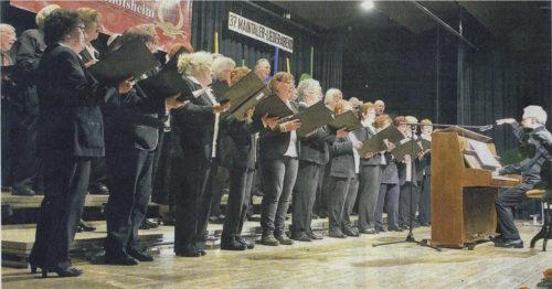 MTL-Liederabend-2016